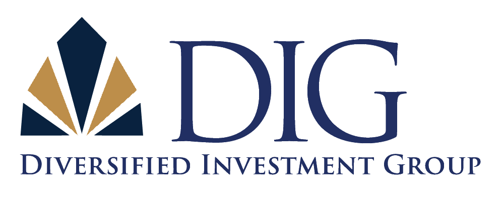 Diversified investment Group