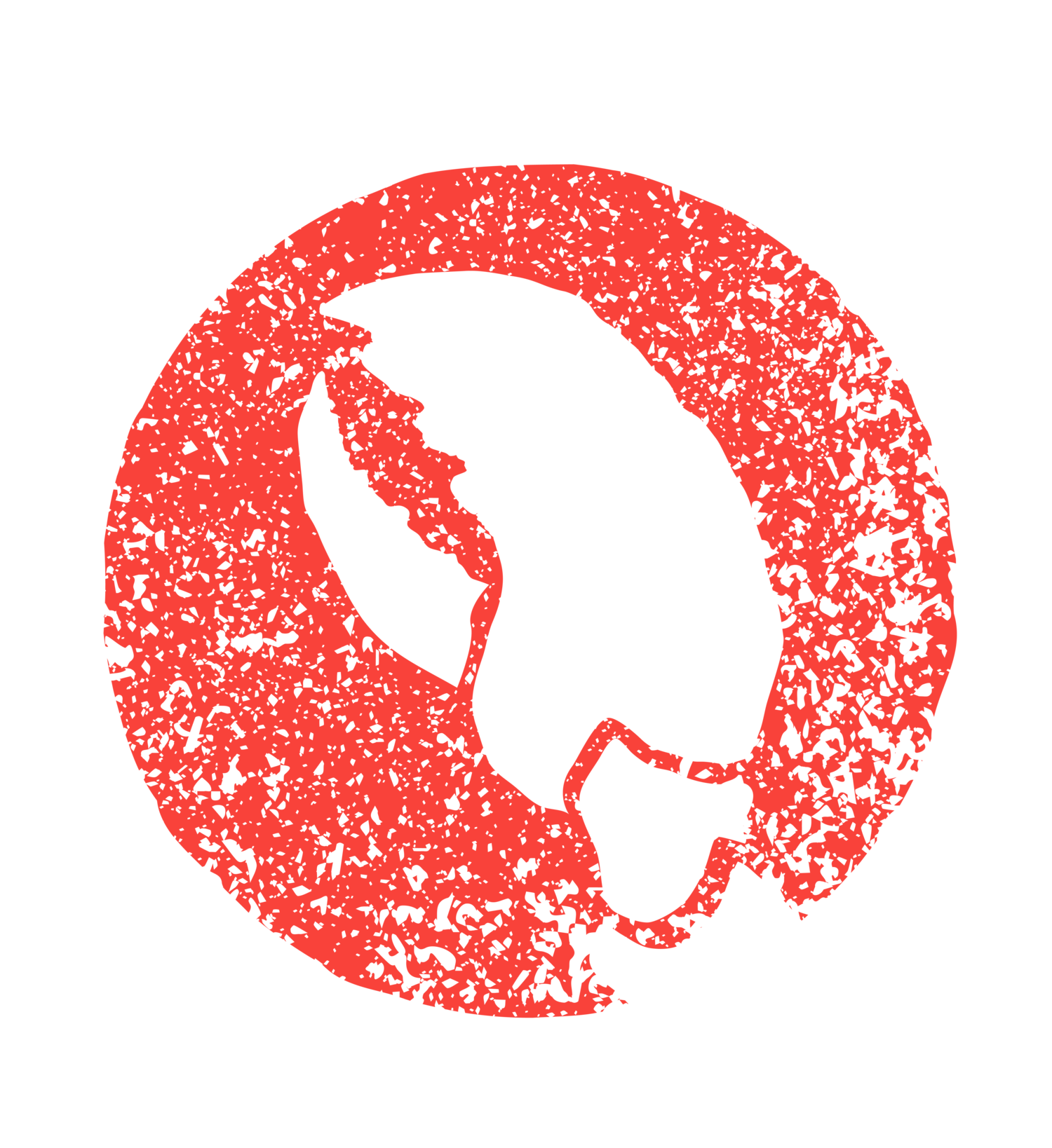 Ready Seafood