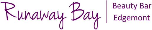 Runaway Bay Beauty Bar