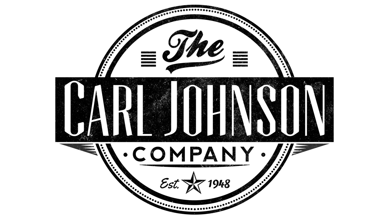 The Carl Johnson Co.