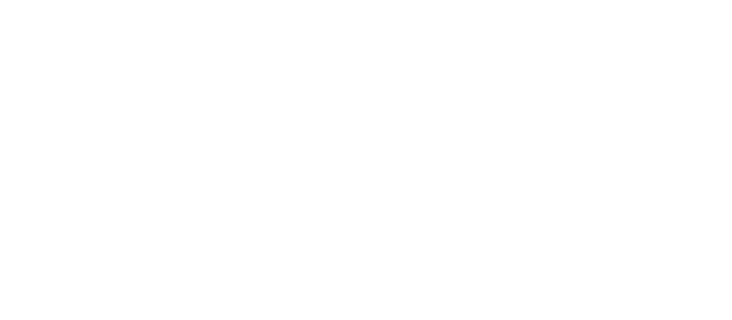 Mary Katlin Photography