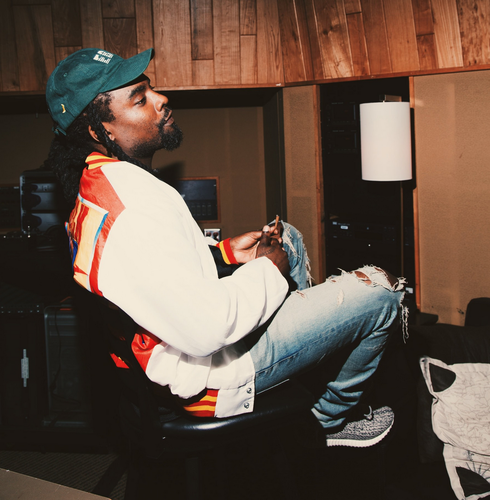 WALE x Fader x Louie Knows.png
