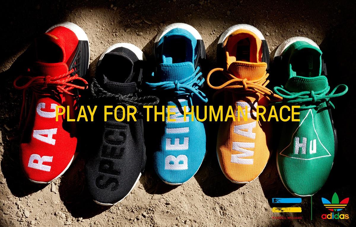 adidas-pharrell-williams-hu-sneaks-1200x765