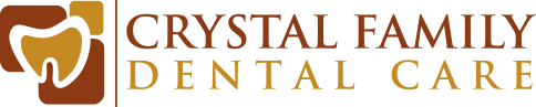 Dentist Crystal Lake, IL | Crystal Family Dental Care