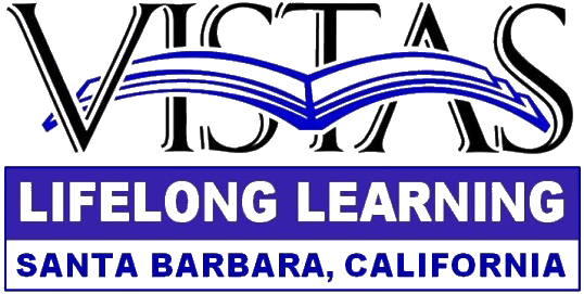 Vistas Lifelong Learning