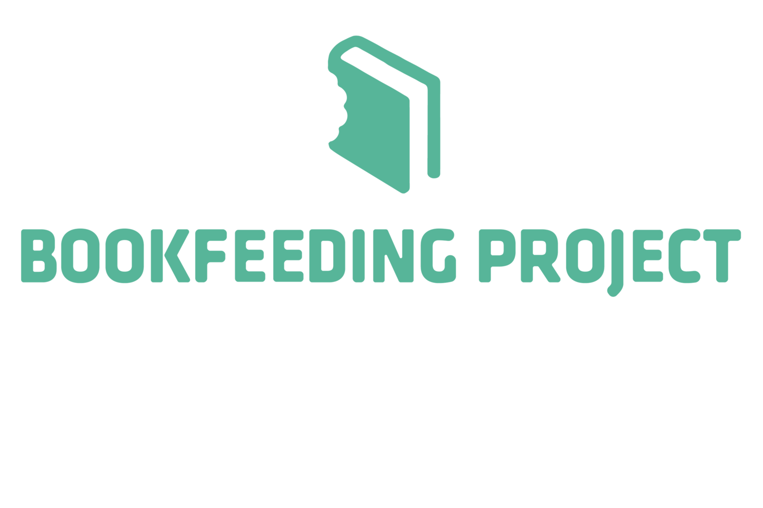 Bookfeeding Project