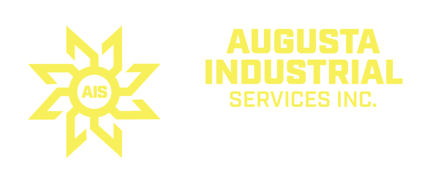 Augusta Industrial Services