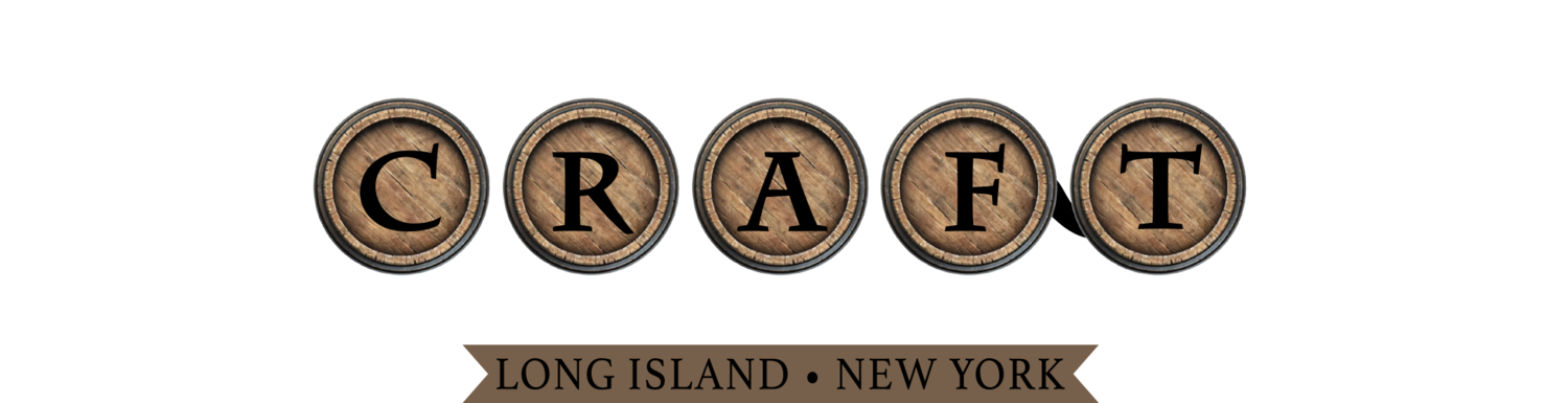 Craft Kitchen & Taphouse