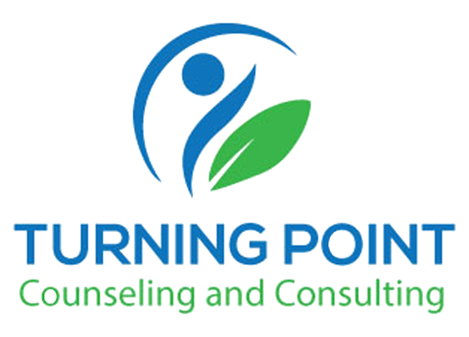 Turning Point VA