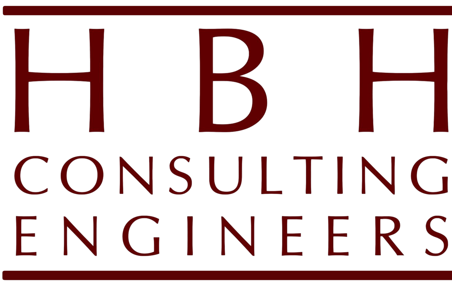 HBH CONSULTING ENGINEERS