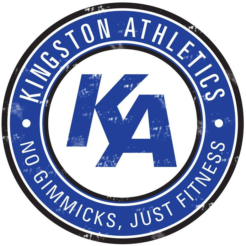 Kingston Athletics