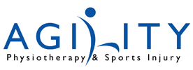 Agility Physiotherapy & Sports Injury