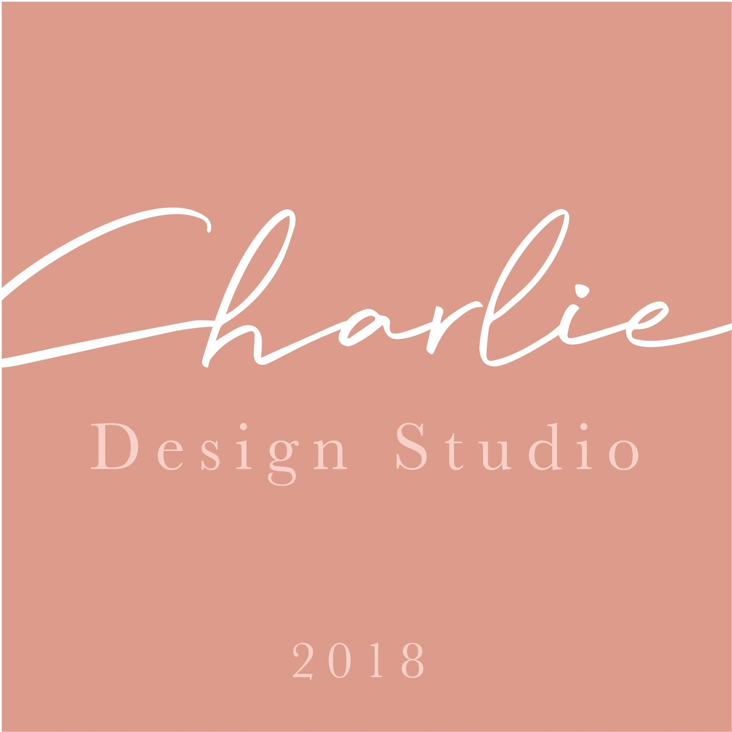 Charlie Design Studio
