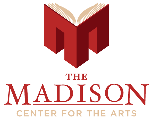 The Madison Center