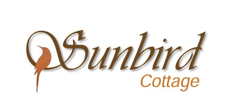 Sunbird Cottage & The Annex