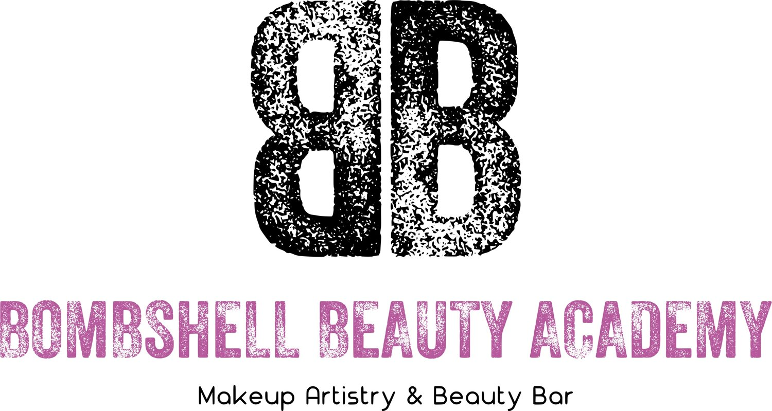 Bombshell Beauty Academy