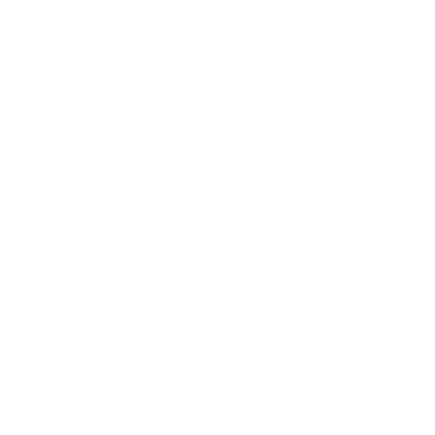 Sacred light yoga and wellness