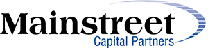 Mainstreet Capital Partners