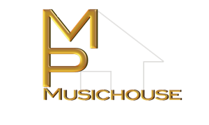 MP Music House