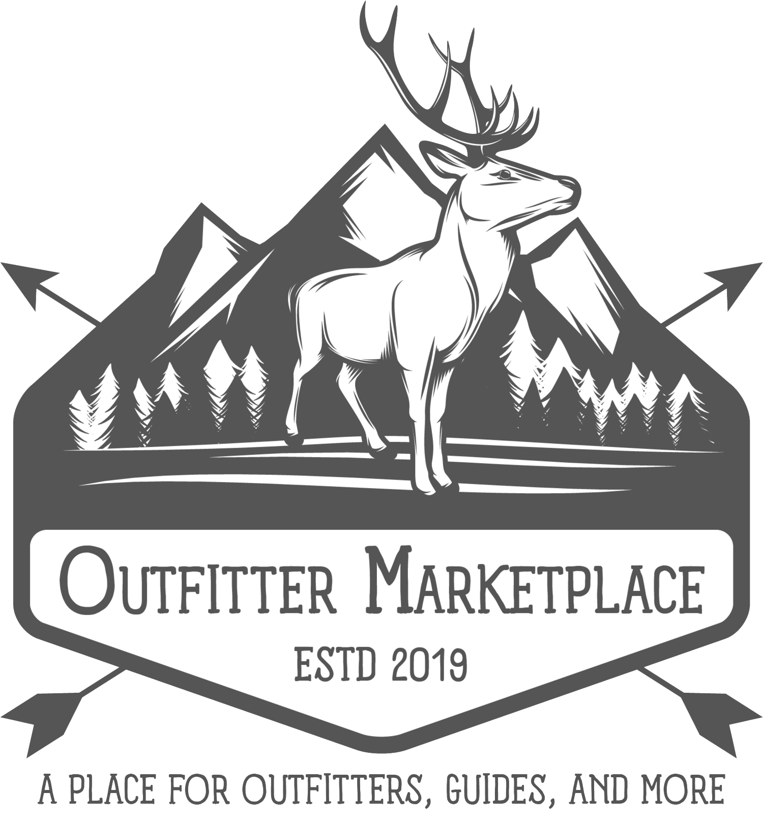 Hunting And Outdoor Outfitting Business For Sale