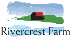 Rivercrest Farm
