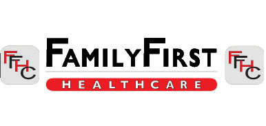 Family First Health Care