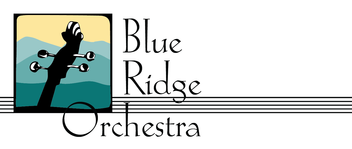 Blue Ridge Orchestra