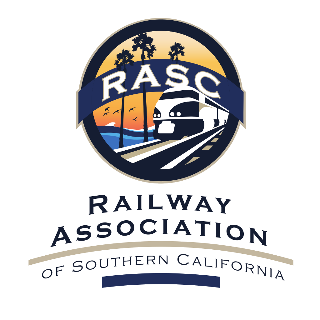 Railway Association of Southern California