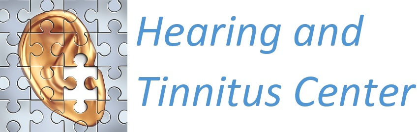 Hearing and Tinnitus Center