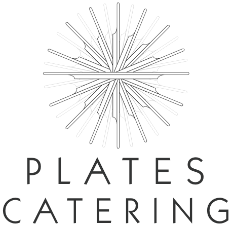 Plates Catering