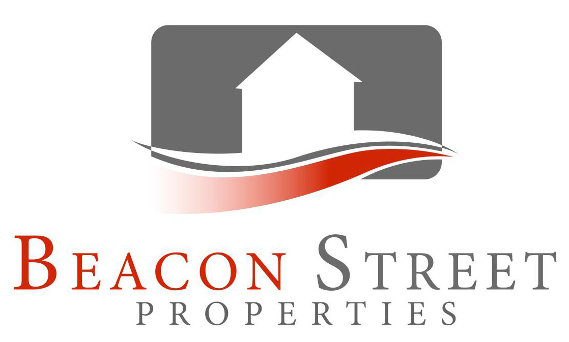 Beacon Street Properties
