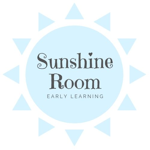 Sunshine Room