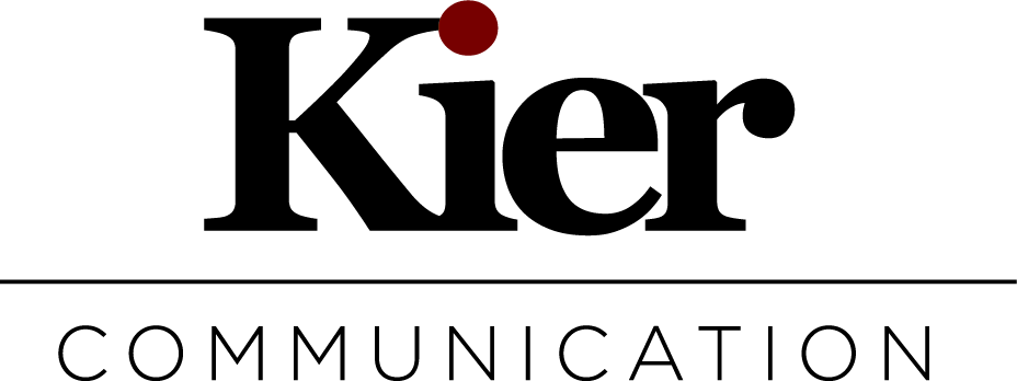 Kier Communication