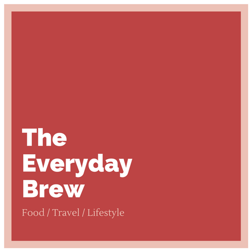 The Everyday Brew