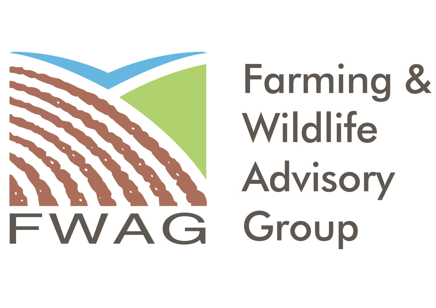 The Farming and Wildlife Advisory Group