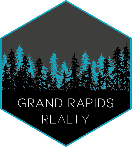 GRAND RAPIDS REALTY