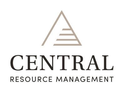 Central Resource Management