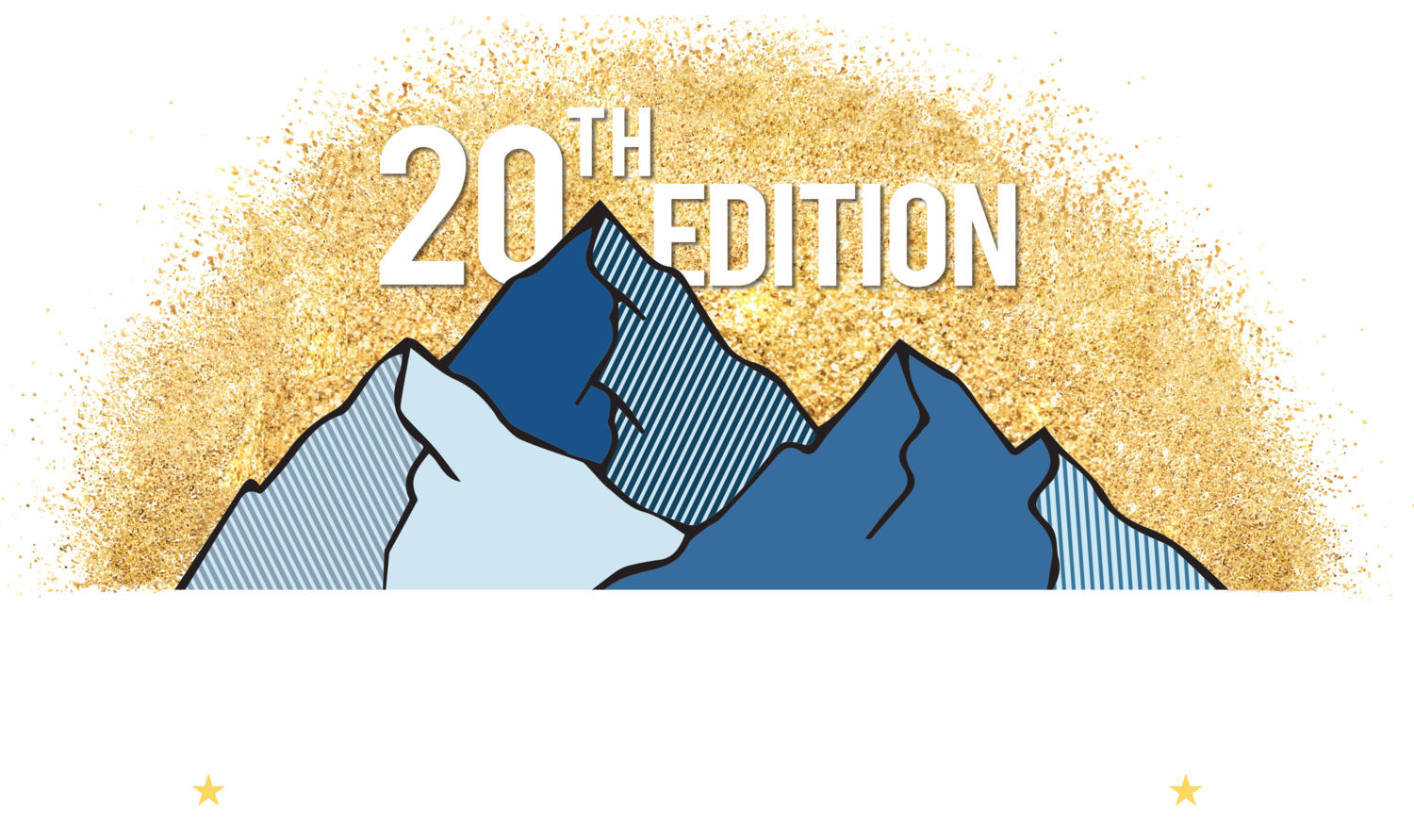 GEM Altigliss Challenge - The student ski world cup