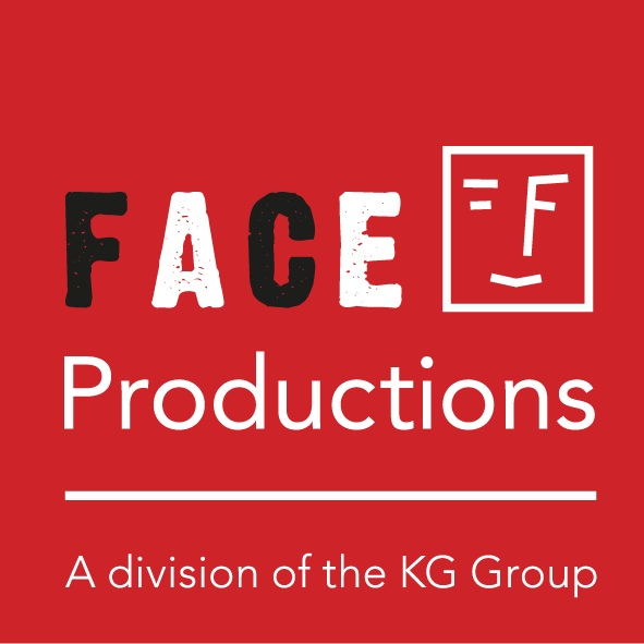 Face Productions | Hong Kong Production Company, Stage School, and Model & Talent Management Agency