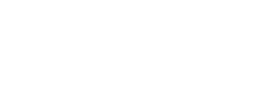 FUEL Pain & Injury Recovery Clinic