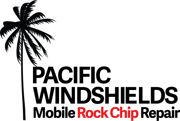 PACIFIC WINDSHIELDS REPAIR