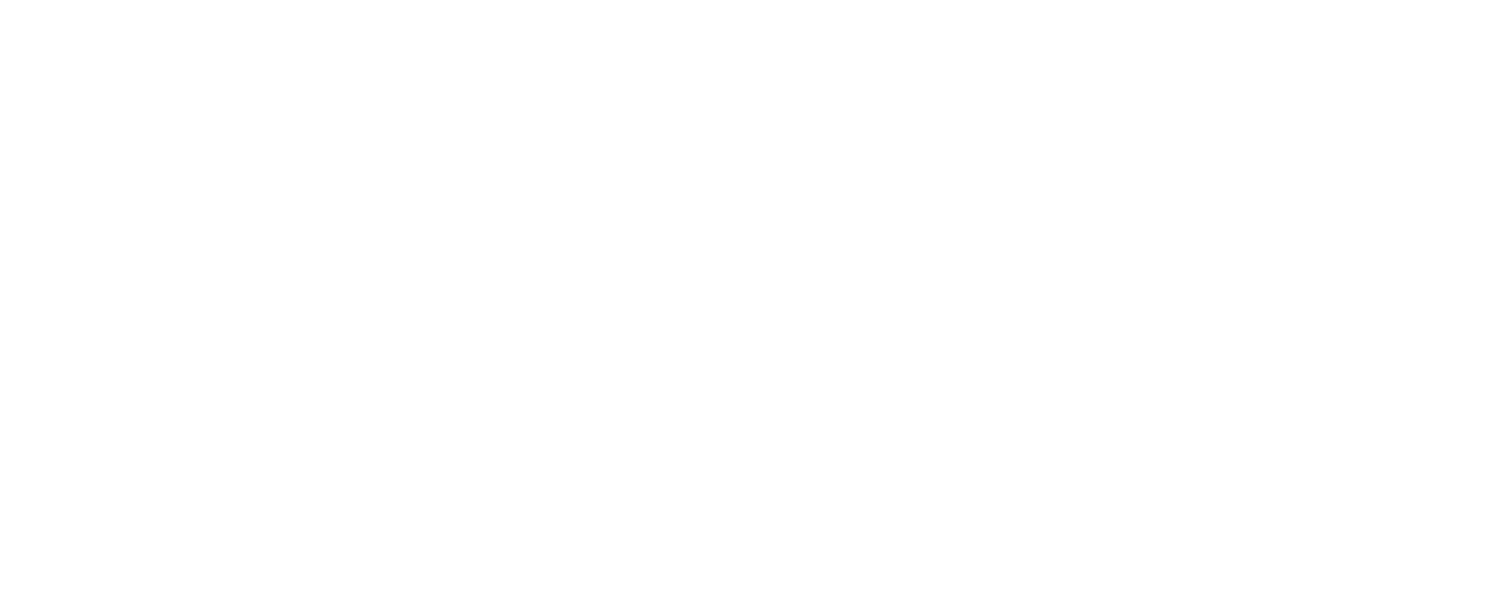 Weddings By Matthew