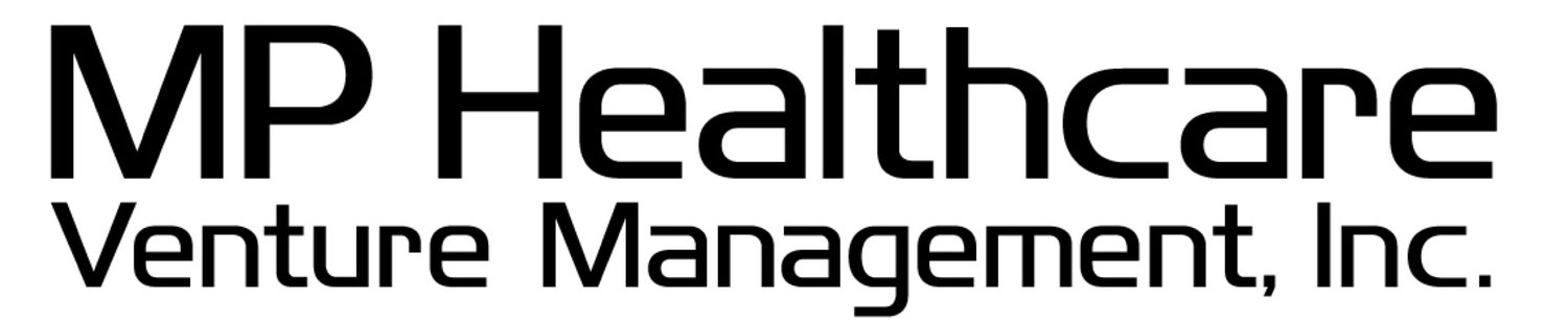 MP Healthcare Venture Management