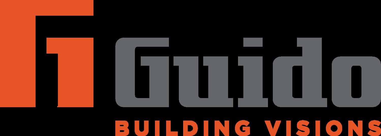 Guido Companies