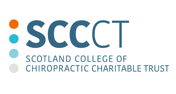 The Scotland College of Chiropractic Trust
