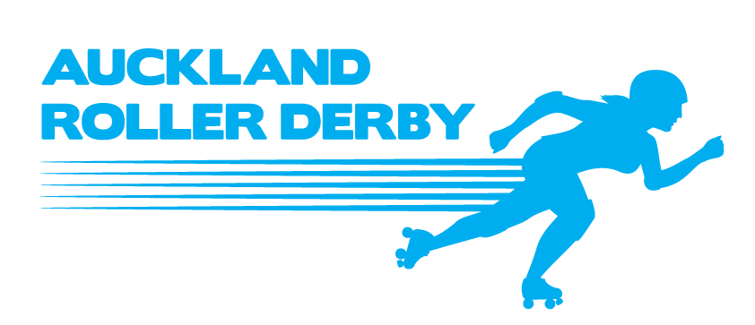 Auckland Roller Derby League