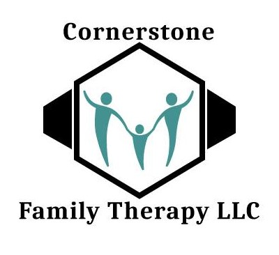 Cornerstone Family Therapy, LLC