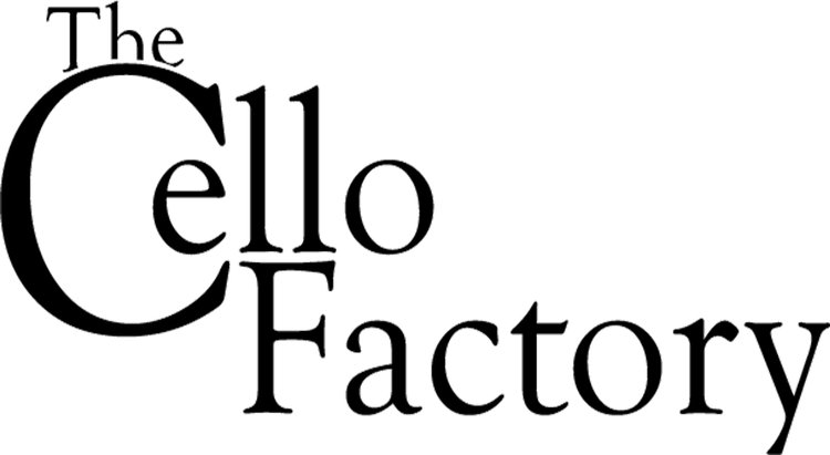 The Cello Factory