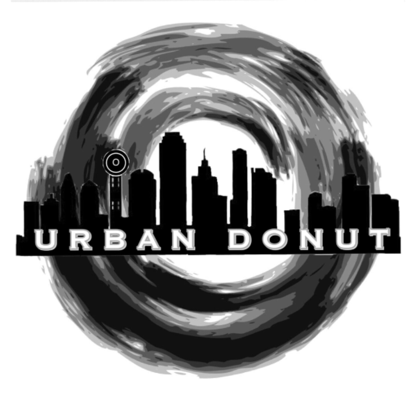 Urban Donut Dallas