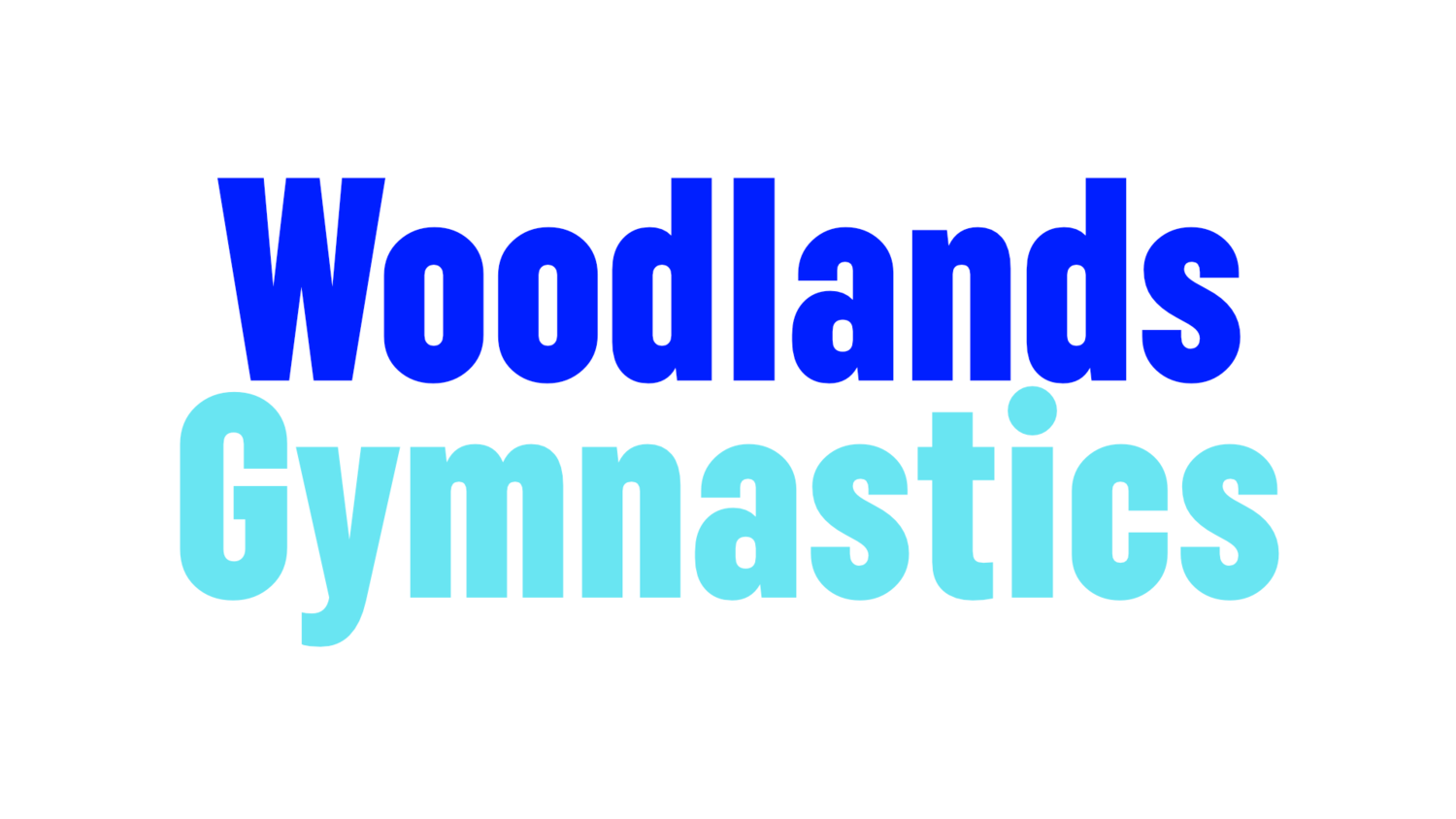 Woodlands Gymnastics